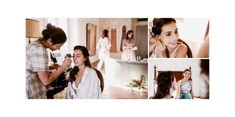 Joana e Cesar 30x30 20f v3_11.jpg
