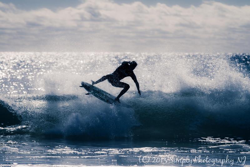 Belmar Pro Surf-2699.jpg