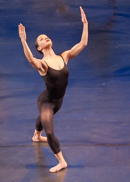 LaGuardia Senior Dance Showcase 2013-1860.jpg