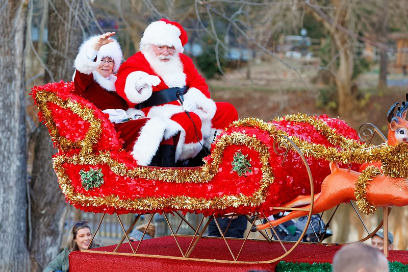 Cramerton Christmas Village and Parade 2019 - 00536_DxO.jpg