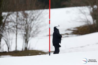 NK Slalom 2020