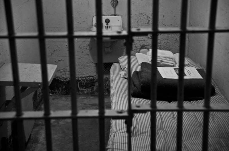 Alcatraz - THe Black Rock 2-17-09 15.jpg