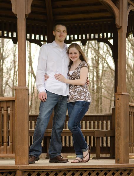 Matt & Ariel Engagement0001.jpg