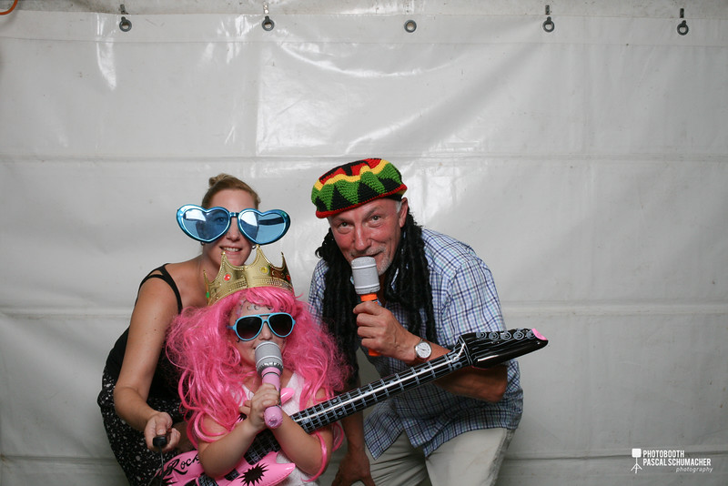Photobooth-1647.jpg