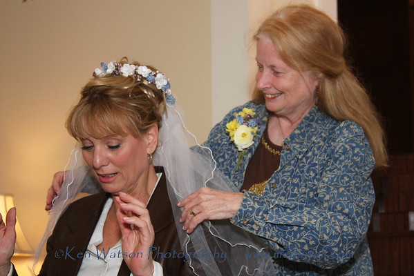2012-04-30-Miserandino Wedding