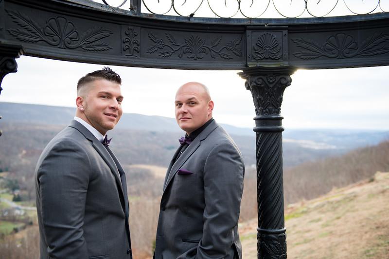groomsmen-25.jpg