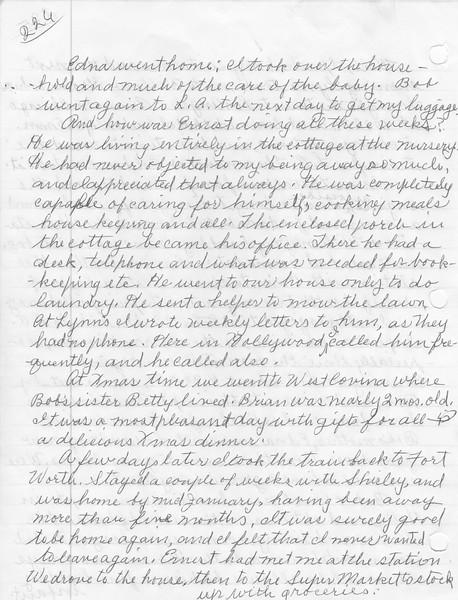 Marie McGiboney's family history_0226.jpg