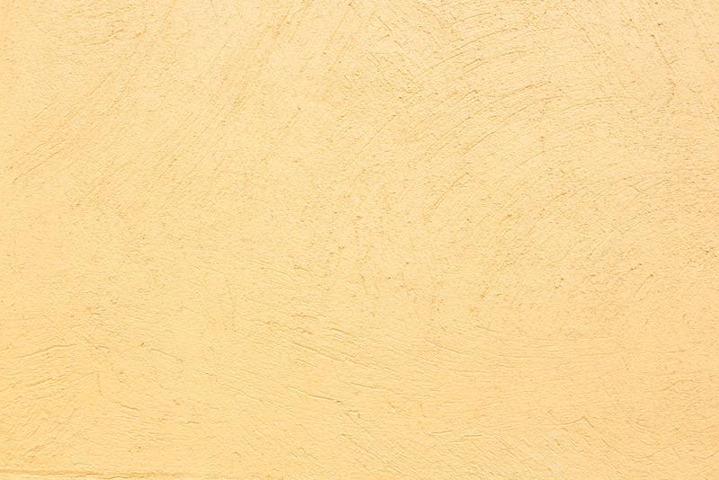 Walls BH5A7887.jpg