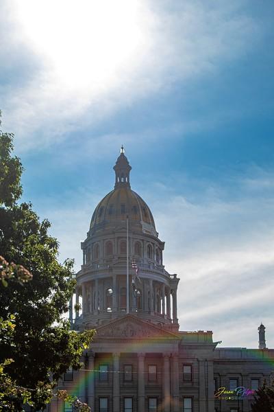 Colorado Archive