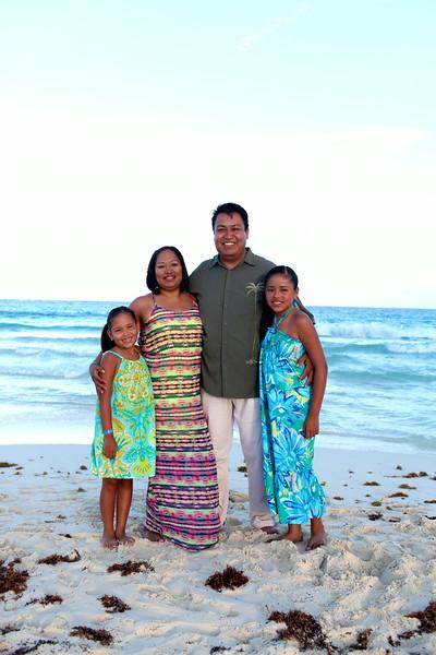 Familias PdP Cancun274.jpg