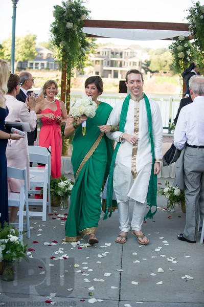 bap_hertzberg-wedding_20141011173003_D3S0815.jpg