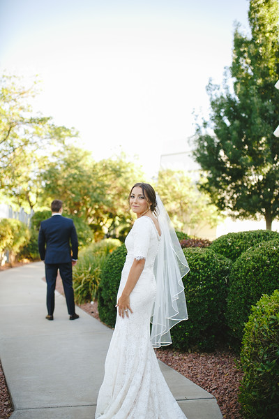 D+M Bridals-7.jpg