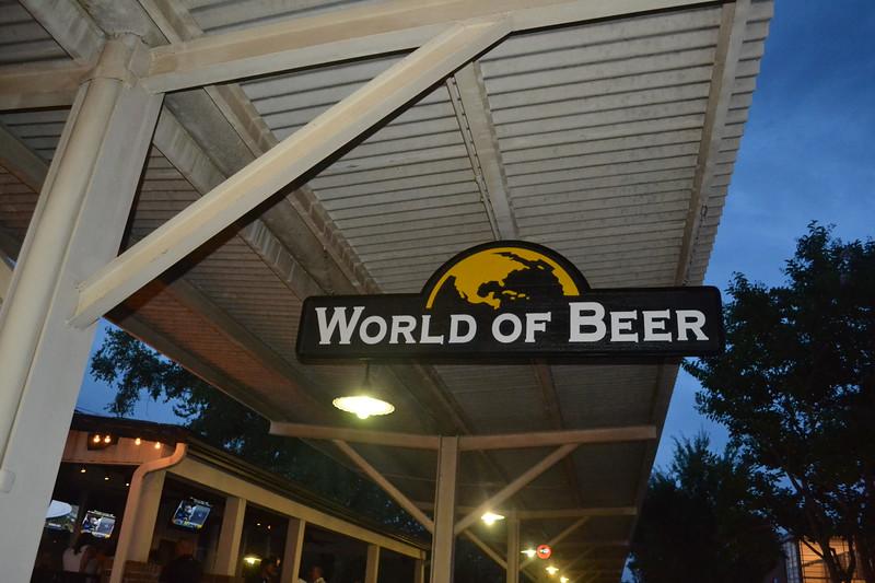 014-world-of-beer_14572139114_o.jpg
