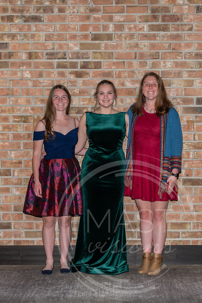 UH Fall Formal 2019-6806.jpg