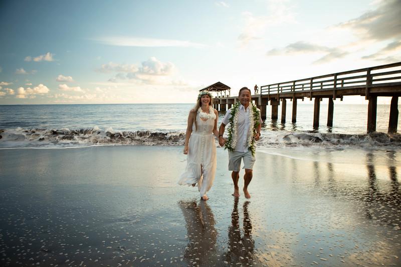Waimea Kauai Wedding-78.jpg