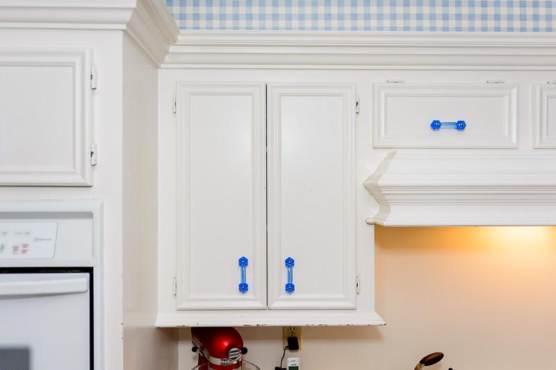 Cramer Cabinets Kitchen-9466.jpg