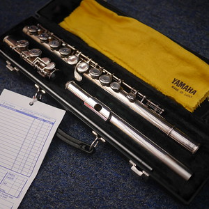 Vito Student Flute