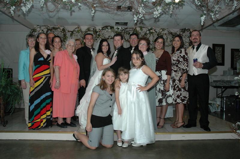 Legendre_Wedding_Reception157.JPG