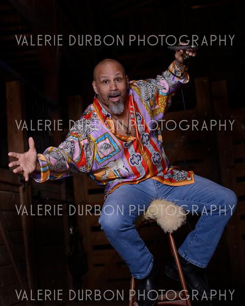 Valerie Durbon Photography Eddie987-1.jpg