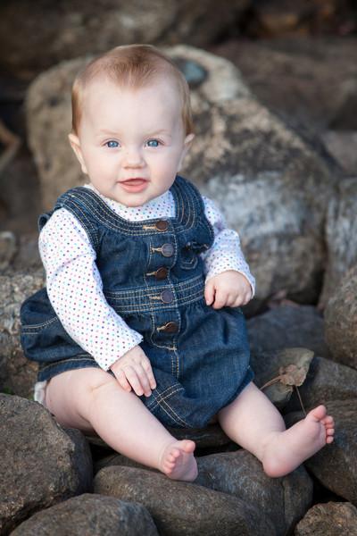 Baby-Layla-15.jpg