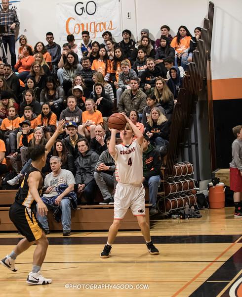 HMBHS Varsity Boys Basketball 2018-19-2313.jpg