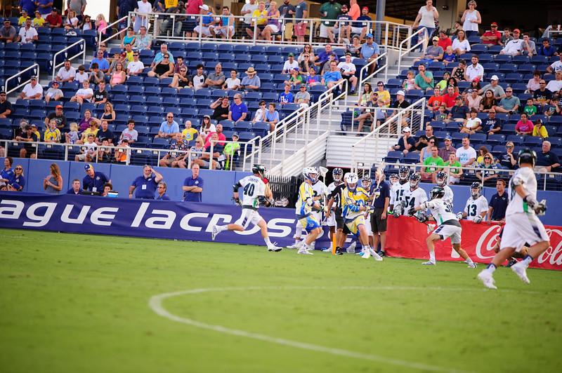 Florida Launch vs Chesapeake Bayhawks-8808.jpg