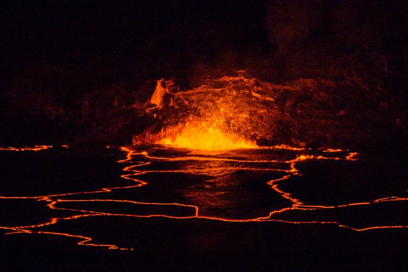 volcano eruption Halamaumau Crater LRE -3678.jpg