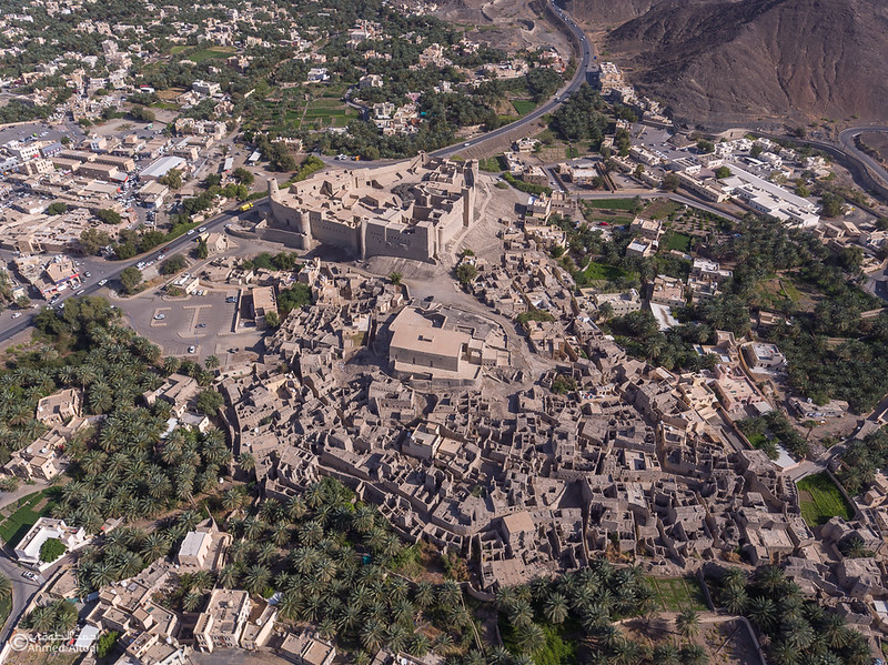 DJI_0018- Bahla- Oman.jpg