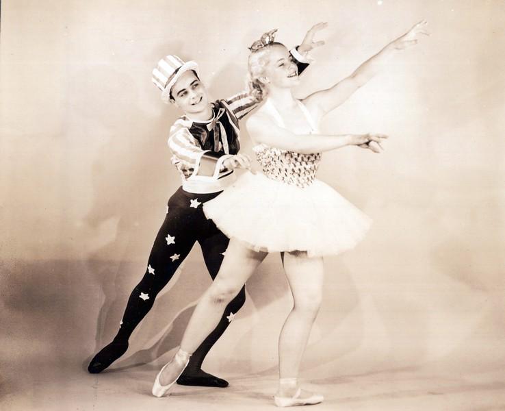 Dance_2151_a.jpg
