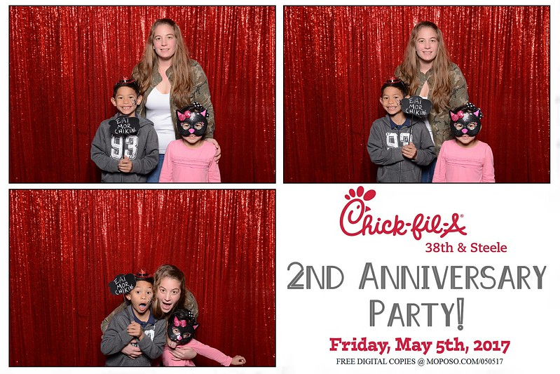 20170505_MoPoSo_Tacoma_Photobooth_ChickFilA_2nd-41.jpg