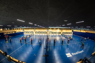 36_World Series LAUSANNE INVITATIONAL (20 Dec 2020)