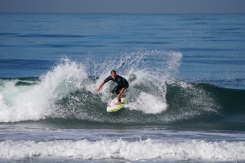 22-IB-Surfing-.jpg