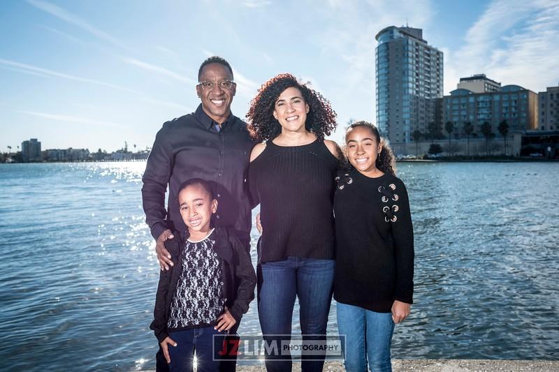 Arbuckle Family 2017-8.JPG