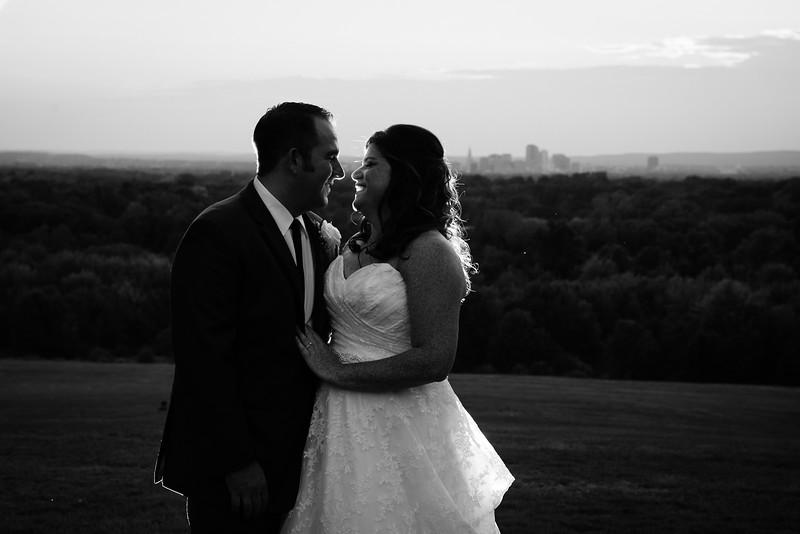 LauraDave_Wedding-389.jpg