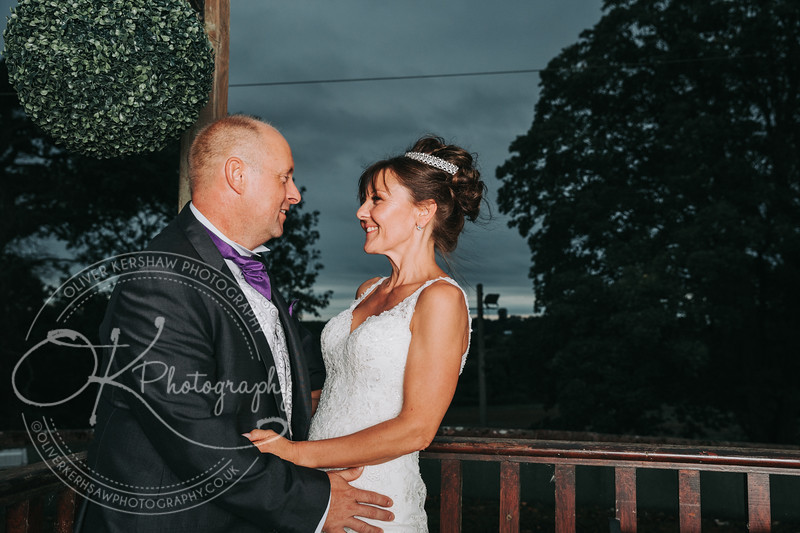 Wedding-Sue & James-By-Oliver-Kershaw-Photography-201119.jpg