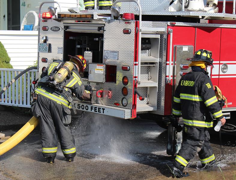 seabrook fire 76.jpg