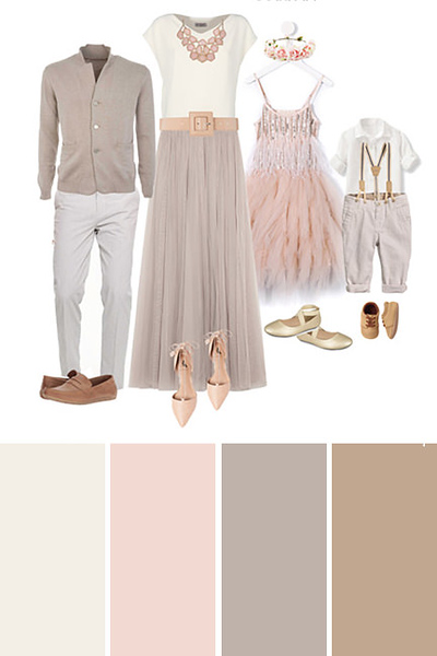 pink-and-tan-outfit-color-scheme.jpg