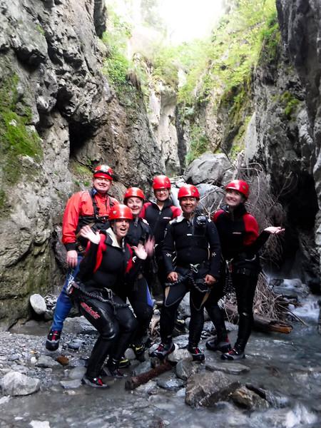 Austria_White_Water_rafting-160903-98.jpg