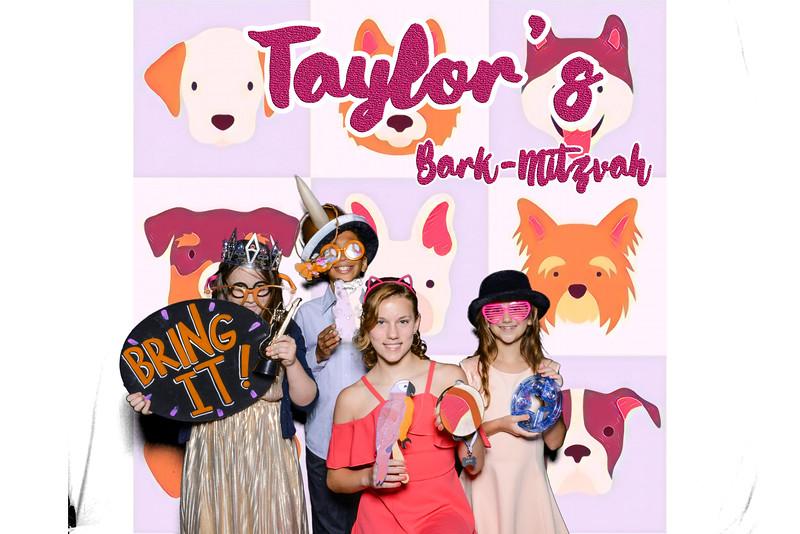 Taylors pawmitzvah-20774.jpg