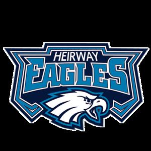 Heirway Christian Academy
