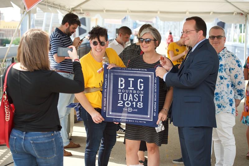 Big Bourbon Toast 2018 46.jpg