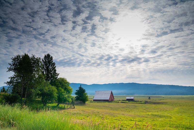 Idaho western summer-01475.jpg