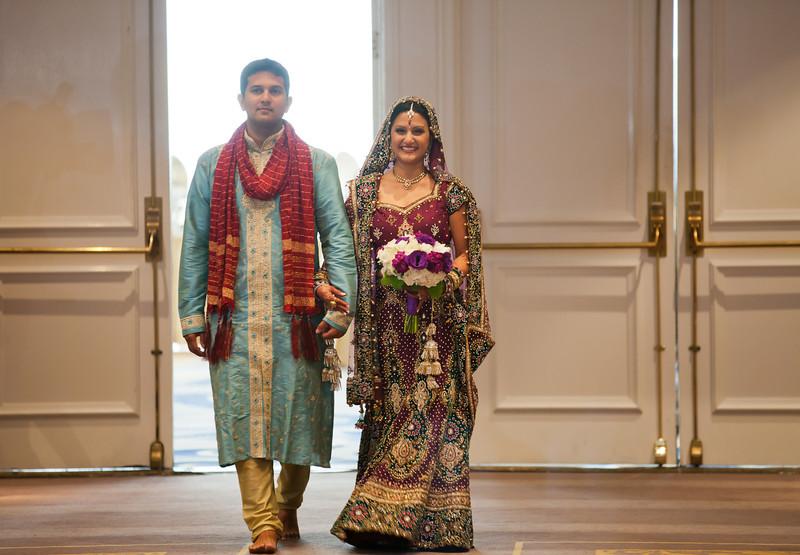 Shikha_Gaurav_Wedding-943.jpg