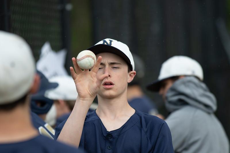 nhs_baseball-190516-369.jpg