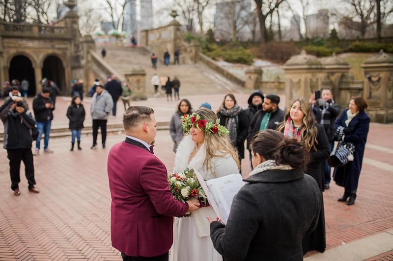 Justin & Tiffani - Central Park Wedding (112).jpg