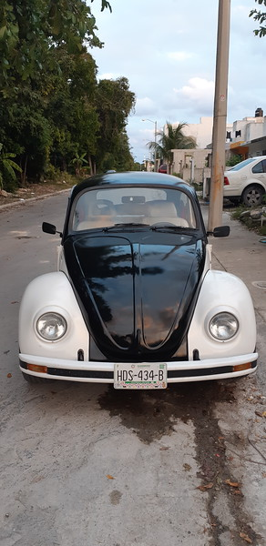 Matalan Mexico - Cars