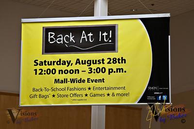 2010- Auburn Mall-Back At It