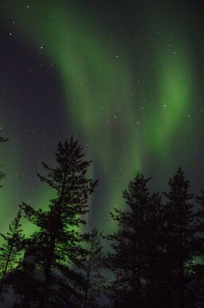 Kiilopaa - Aurora Borealis 22.jpg