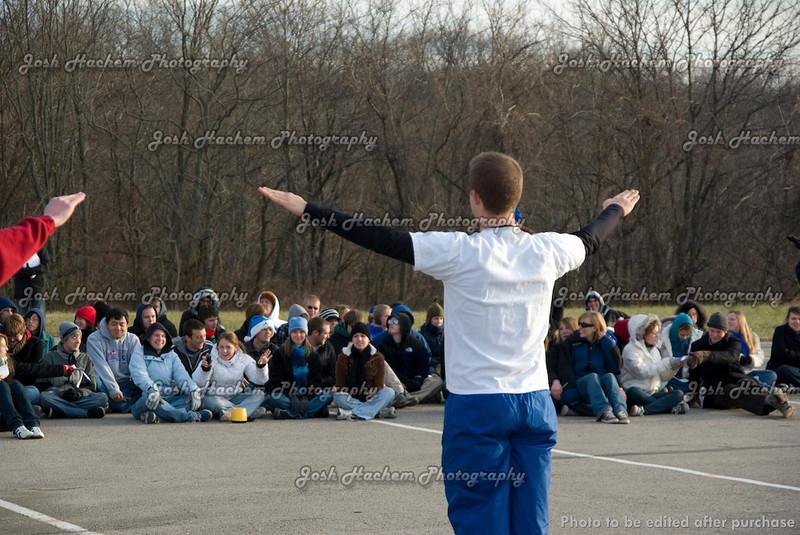 JFacebook uploads12.04.2008 Marching Band Audition 2 (19).jpg