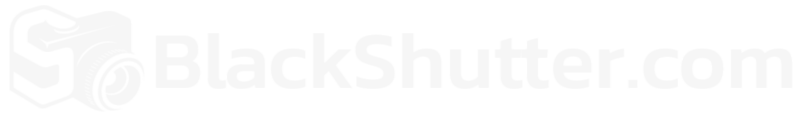 logo long-white.png